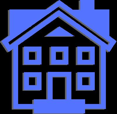 LogoMakr_1579RK