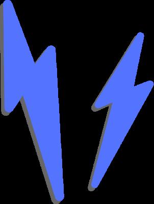 LogoMakr_6pKV8P