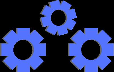 LogoMakr_7jzAKn
